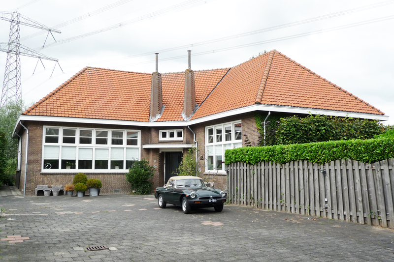 Subsidies Nieuwe Badkamer : Leningen en subsidies gemeentelijke monumenten monumentenzorg