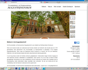 Documentatie- en Kenniscentrum Augustijnenhof